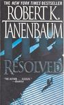 TANENBAUM, ROBERT K. - Resolved [antikv�r]