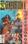 - Generation X  2000.05/vol.1/no.63  (angol) [antikv�r]