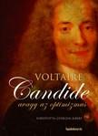 Voltaire - Candide avagy az optimizmus [eK�nyv: epub,  mobi]