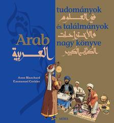 - Arab tudom�nyok �s tal�lm�nyok nagy k�nyve