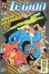 McCraw, Tom, Immonen, Stuart - The Legion of Super-Heroes 56. [antikv�r]