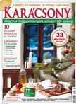 . - KAR�CSONY - CD MELL�KLETTEL