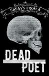Heyden C. Van - Essays From A Dead Poet [eKönyv: epub,  mobi]