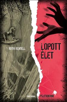 Ruth Rendell - Lopott �let