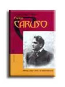 Gy�rgy Mikl�s B�hm - ENRICO CARUSO - 2 CD-VEL