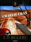Biggers Earl Derr - Charlie Chan esete a k�nai papag�jjal [eK�nyv: epub, mobi]