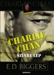 Biggers Earl Derr - Charlie Chan sz�nre l�p [eK�nyv: epub, mobi]