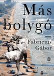 Fabricius G�bor - M�s bolyg�