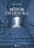 Fourey Basil - H�s�k csarnoka [eK�nyv: pdf, epub, mobi]