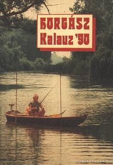 Balázs Imre József (szerk.) - A MEGHAJLÁS MŰVÉSZETE