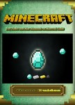 Game Guides Game Ultimate Game Guides, - Fast Finder and Mine Diamonds on Minecraft Guide [eK�nyv: epub,  mobi]