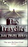 HAWKS, JOHN TWELVE - The Traveller [antikvár]