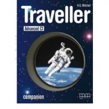 - TRAVELLER C1 ADVANCED C1 COMPANION