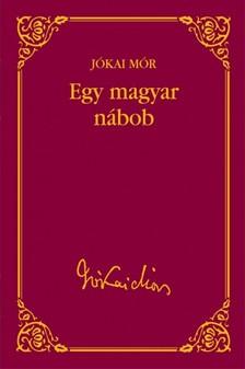 J�KAI M�R - Egy magyar n�bob [eK�nyv: epub, mobi]