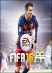 Master Game - FIFA 16 Game Guides Full [eK�nyv: epub,  mobi]