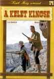 GOTTLIEB, FRANZ JOSEF - A KELET KINCSE - KARL MAY SOROZAT 14. [DVD]