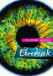 FELDM�R ANDR�S - �bred�sek