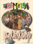 - Familia Szakácskönyv [antikvár]