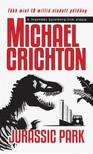Michael Crichton - Jurassic Park [eK�nyv: epub,  mobi]