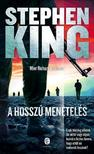 King, Stephen (Richard Bachman) - A Hossz� Menetel�s