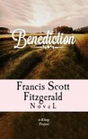 Fitzgerald Francis Scott - Benediction [eKönyv: epub,  mobi]