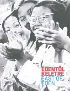 T�bben - �dent�l keletre, Fot�realizmus: Val�s�gv�ltozatok