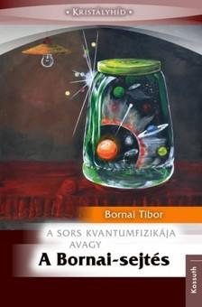 Bornai Tibor - A Bornai-sejtés [eKönyv: epub, mobi]