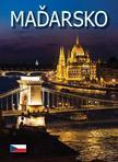 Kolozsvári Ildikó és Hajni István - Maďarsko