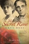 Ross Orna - Her Secret Rose [eKönyv: epub,  mobi]