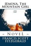 Fitzgerald Francis Scott - Jemina,  the Mountain Girl [eKönyv: epub,  mobi]