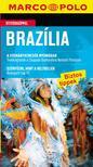 - Brazília - Új Marco Polo
