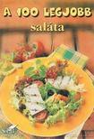 Toró Elza - A 100 legjobb saláta [antikvár]