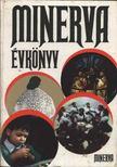 Dr. Major Kl�ra - Solt�sz Nagy Anna (szerk.) - Minerva �vk�nyv 1975. [antikv�r]