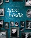 Ny�ry Kriszti�n - Igazi h�s�k - 33 magyar