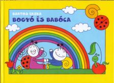 Bartos Erika - Bogy� �s Bab�ca (1. r�sz)
