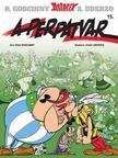 Ren� Goscinny - Asterix - A perpatvar Asterix 15.