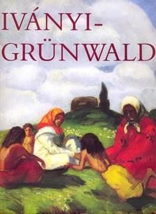 - IVÁNYI-GRÜNWALD