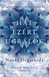NAOKI HIGASHIDA - H�T EZ�RT UGR�LOK