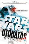 Wending, Chuck - STAR WARS UT�HAT�S