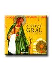 Sangeet Duchane - A Szent Gr�l