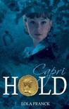Lola, Franck - Capri hold [eKönyv: pdf,  epub,  mobi]