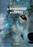 George Varga - Az �regember �s a farkas [eK�nyv: pdf,  epub,  mobi]