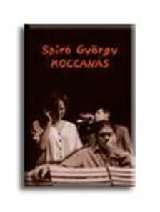 Spir� Gy�rgy - Koccan�s