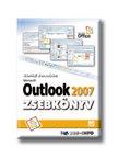 BÁRTFAI BARNABÁS - Outlook 2007 zsebkönyv