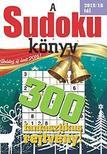 - A Sudoku k�nyv 2015/16 t�l