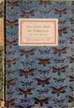 Friedrich Schnack - Das kleine Buch der Nachtfalter [antikv�r]