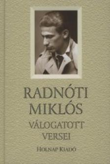 - Radn�ti Mikl�s v�logatott versei