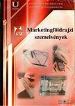 Sikos T. Tam�s - Marketingf�ldrajzi szemelv�nyek [antikv�r]