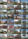 . - Budapesti lakóparkok