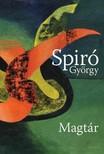 Spir� Gy�rgy - Magt�r [eK�nyv: epub, mobi]